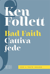 Bad faith Cattiva fede di Ken Follett