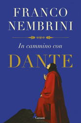 In cammino con Dante di Franco Nembrini